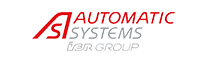 Automatic-Systems-Int
